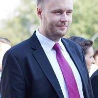 Wojciech Polański