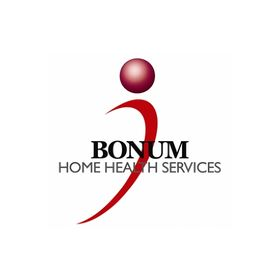 Bonum Home Health Services