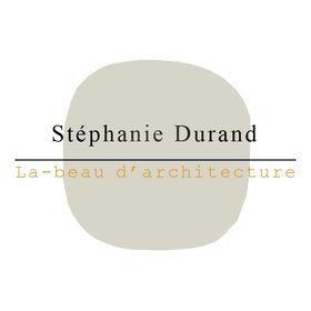 Stéphanie Durand La-beau d'architecture et la-deco