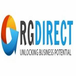 QRG Direct