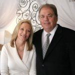 Everett Stunz DUXIANA: Luxury Lifestyle