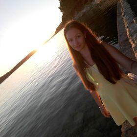 Renata Nagy