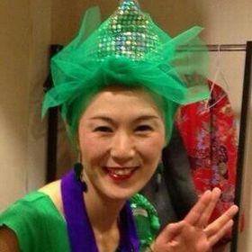 Masako Ichikawa