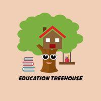 Education Treehouse