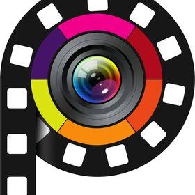 Filmiparadise