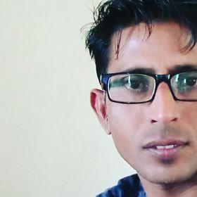 Lokendra Kumar