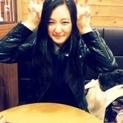Yena Jeon