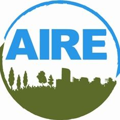 AIRE: Arlington Initiative to Rethink Energy