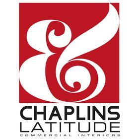 chaplins&latitude