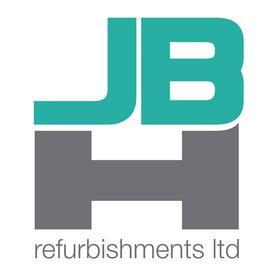 JBH Refurbishments