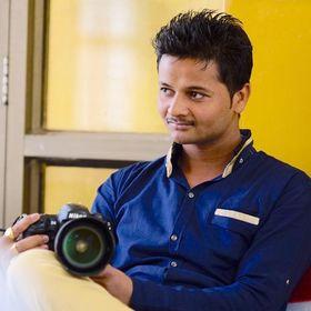 Ajay Mali Photography,Vadodara