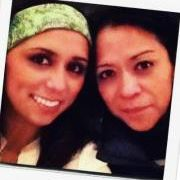 Fatima Vazquez Calzada Fativazquez En Pinterest