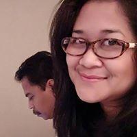 Ida Ayu Indira Swari