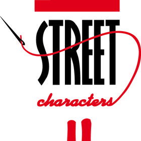 Street Characters Inc