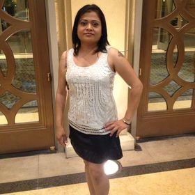 Rupal Patel (lovleyrp) on Pinterest