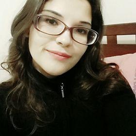 Jenny Zenobi