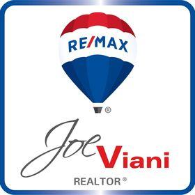 Joe Viani | REALTOR | Calgary Real Estate