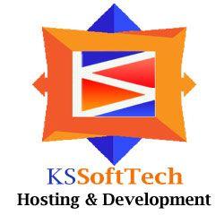 KS SoftTech