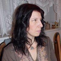 Miroslava Kyseláková