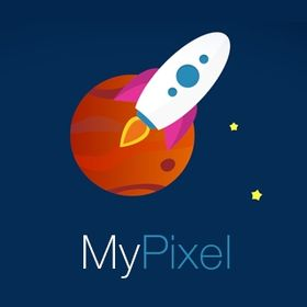 Mypixel