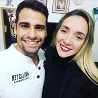 Nelson Matheus Rodrigues