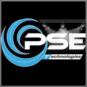 PSE TECHNOLOGIES