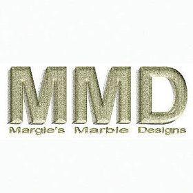 Margie's Marble Designs