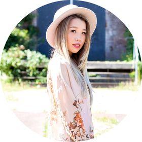 Chrystal Leung