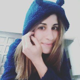 Ioanna Dimousi