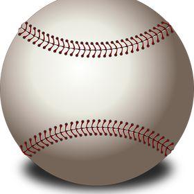 baseballsolution.com
