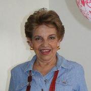 Consuelo Pontòn