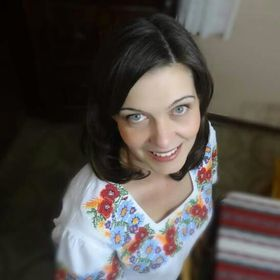 Andrea Sidyr