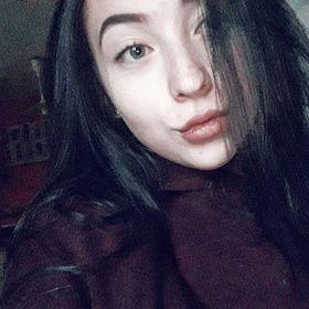 Adéla Havlíčková