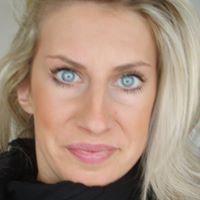 Kristina Kuchařová