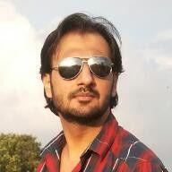 Khader Khan