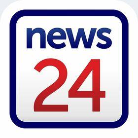 News24.com