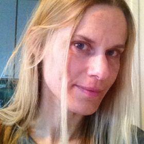 Annakatja Hoogesteger