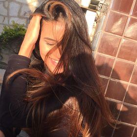 Rafaela Soares