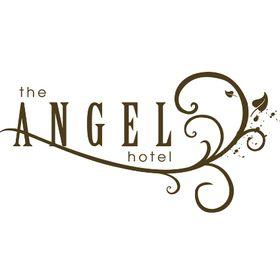 The Angel Hotel