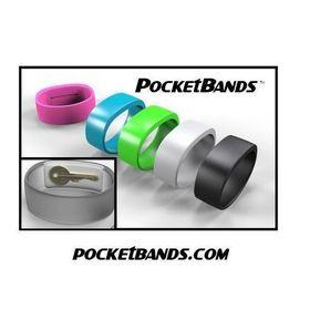 PocketBands
