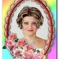 Svetlana Shumska