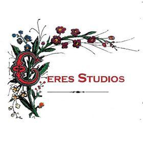 Ceres Studios
