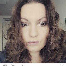 GalantLife (Katarzyna Galant)