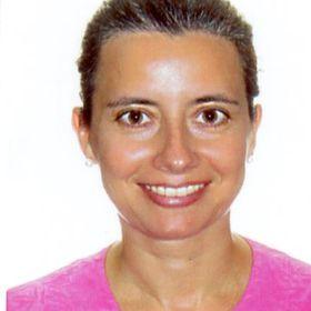 Patricia Llorca