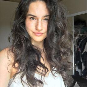 Morgan Katerina