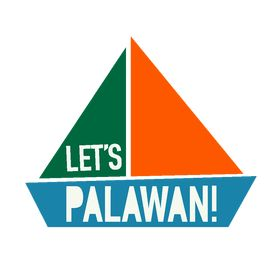 Lets Palawan - Palawan Packages