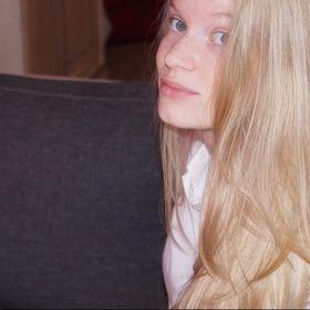 Alexandry Jeaine
