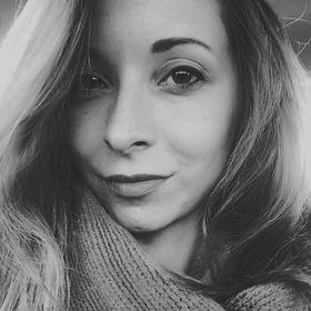 Agata Jeżewska