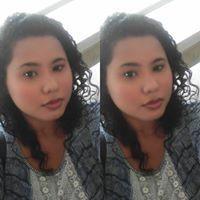 Jennifer Castro