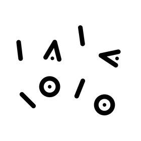 iaiaioio_studio